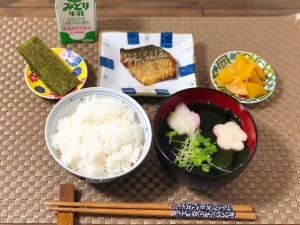 breakfast_03