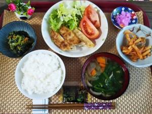 dinner_03